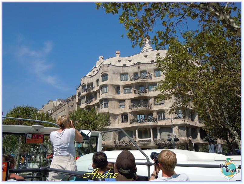 04/09/12 - Barcellona-00023-jpg
