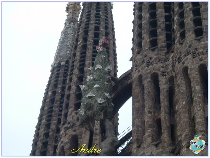 04/09/12 - Barcellona-00026-jpg