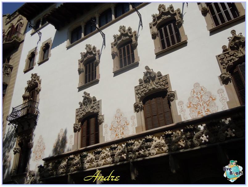 04/09/12 - Barcellona-00028-jpg