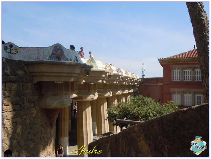 04/09/12 - Barcellona-00032-jpg