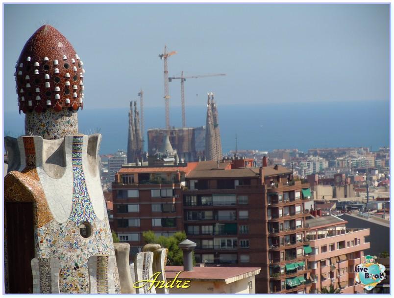04/09/12 - Barcellona-00035-jpg