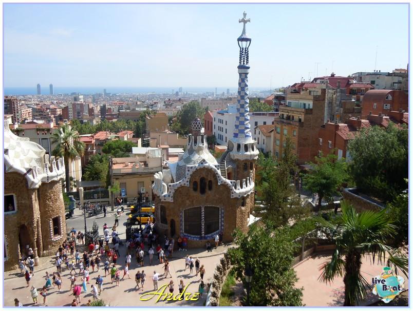 04/09/12 - Barcellona-00036-jpg