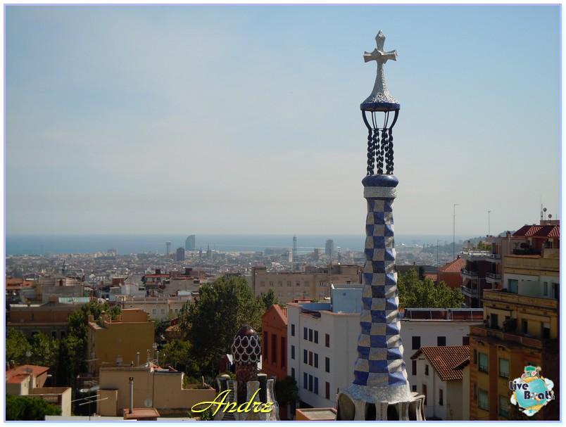 04/09/12 - Barcellona-00037-jpg