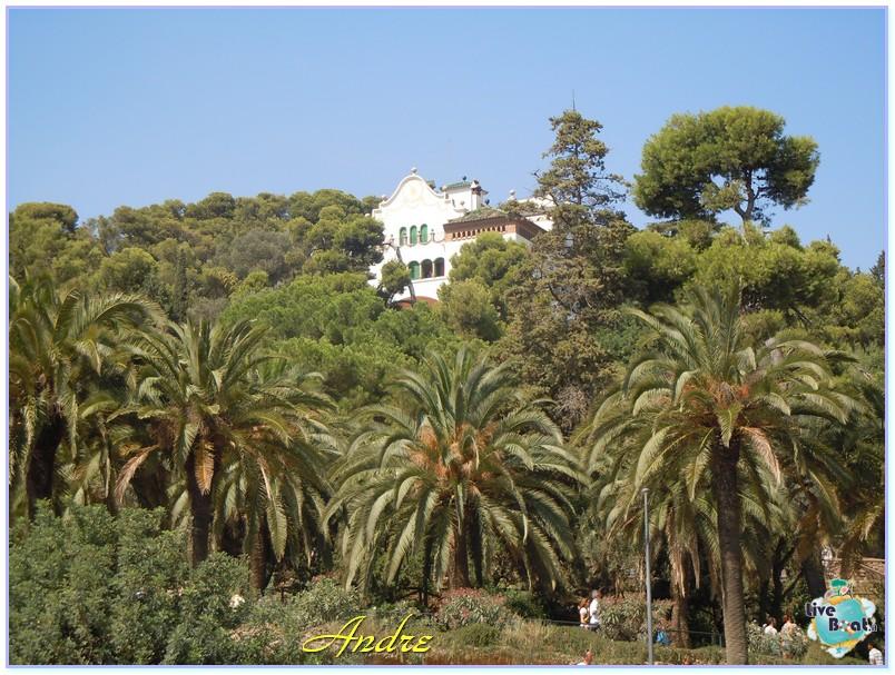 04/09/12 - Barcellona-00039-jpg