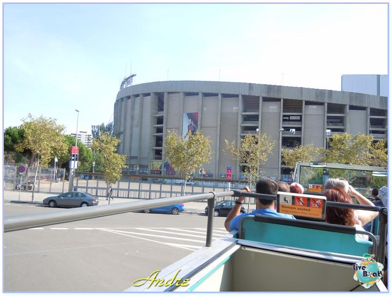 04/09/12 - Barcellona-00042-jpg