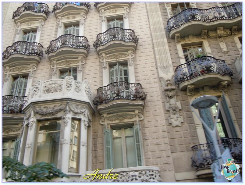 04/09/12 - Barcellona-00044-jpg