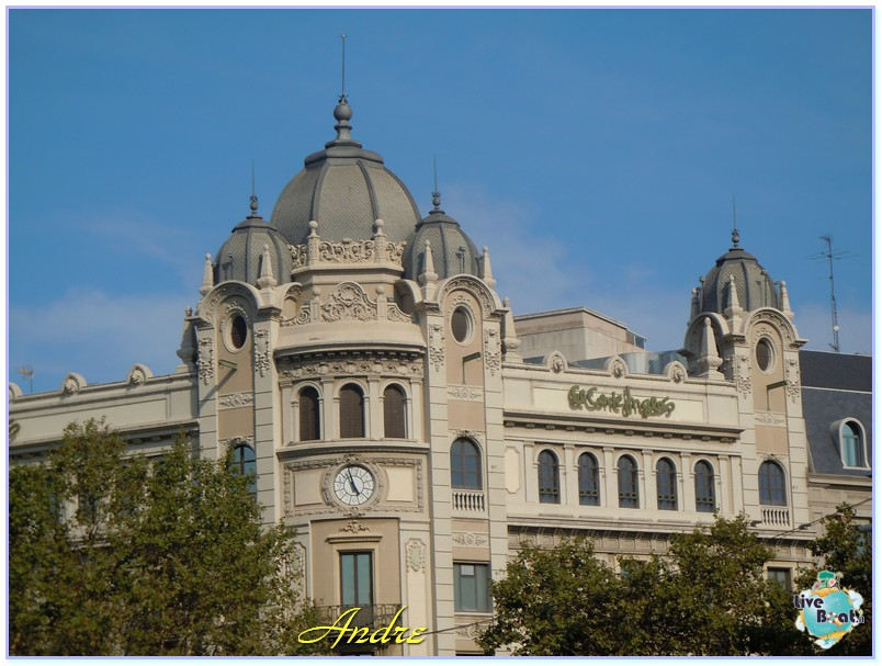 04/09/12 - Barcellona-00045-jpg