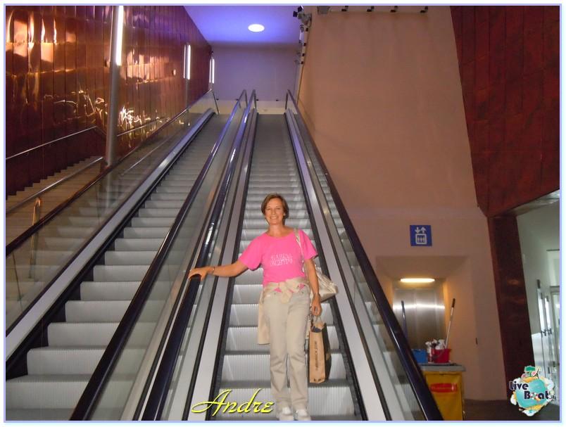 04/09/12 - Barcellona-00046-jpg