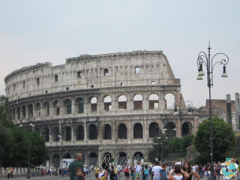 Cosa visitare a Roma -Italia--364costa-pacifica-mediterranorientale-eo-jpg