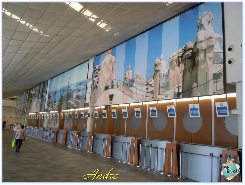 04/09/12 - Barcellona-00009-jpg