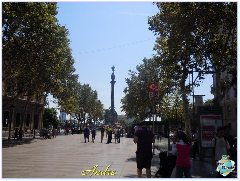 04/09/12 - Barcellona-00010-jpg