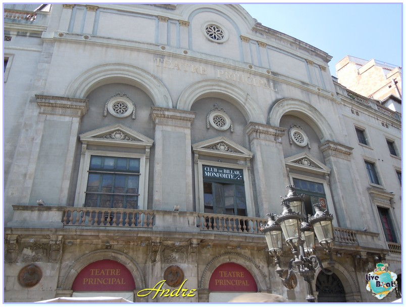 04/09/12 - Barcellona-00011-jpg