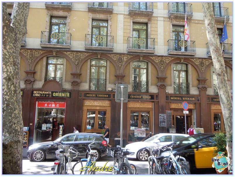 04/09/12 - Barcellona-00012-jpg