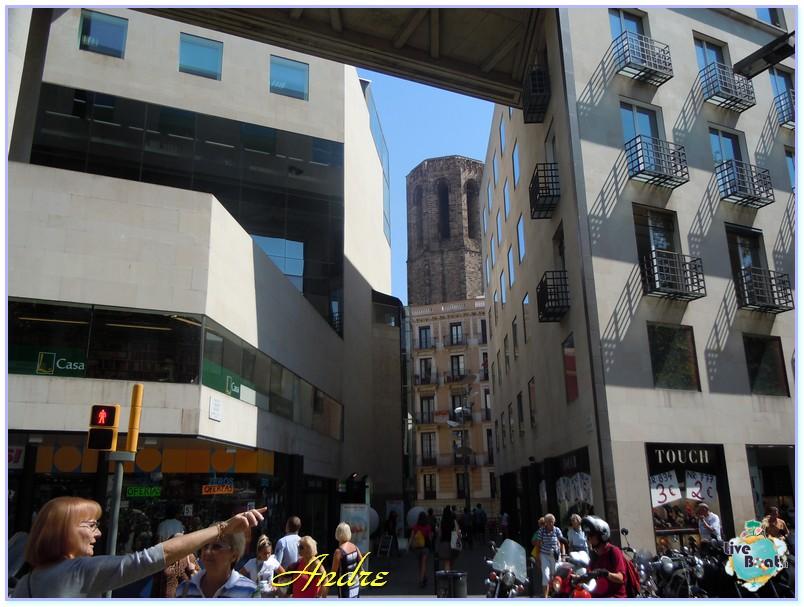 04/09/12 - Barcellona-00013-jpg