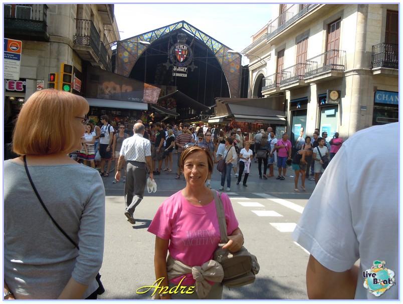 04/09/12 - Barcellona-00014-jpg