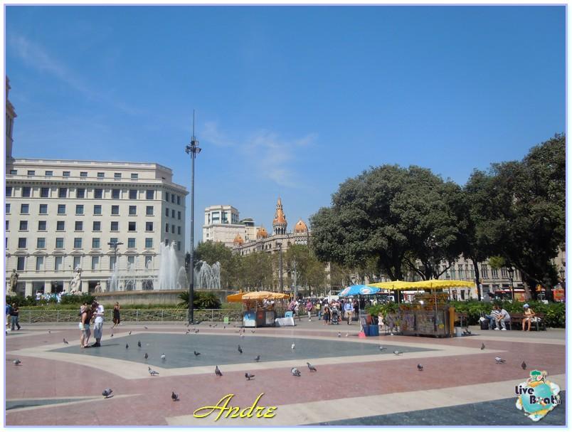 04/09/12 - Barcellona-00021-jpg