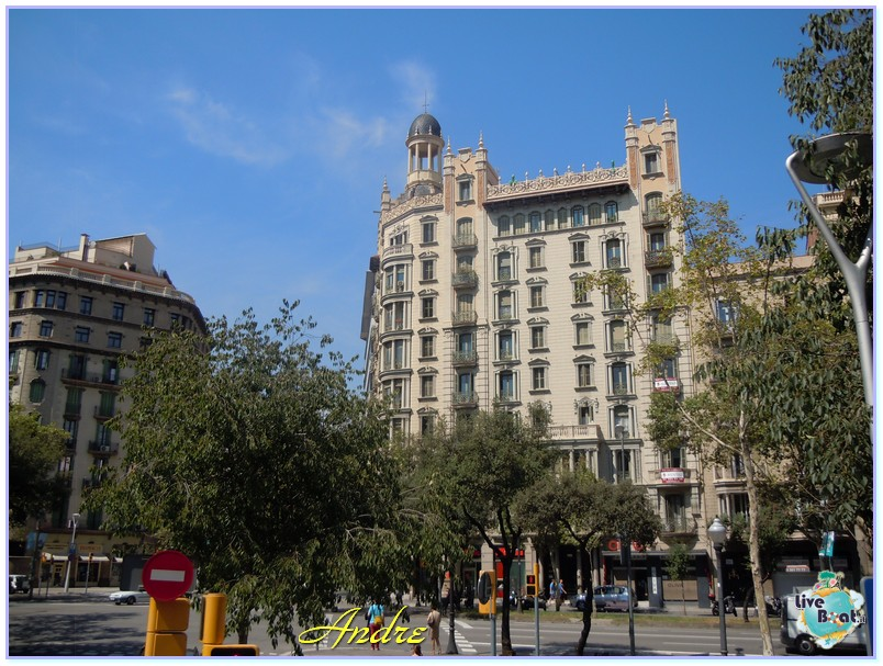 04/09/12 - Barcellona-00024-jpg