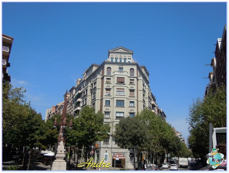 04/09/12 - Barcellona-00025-jpg