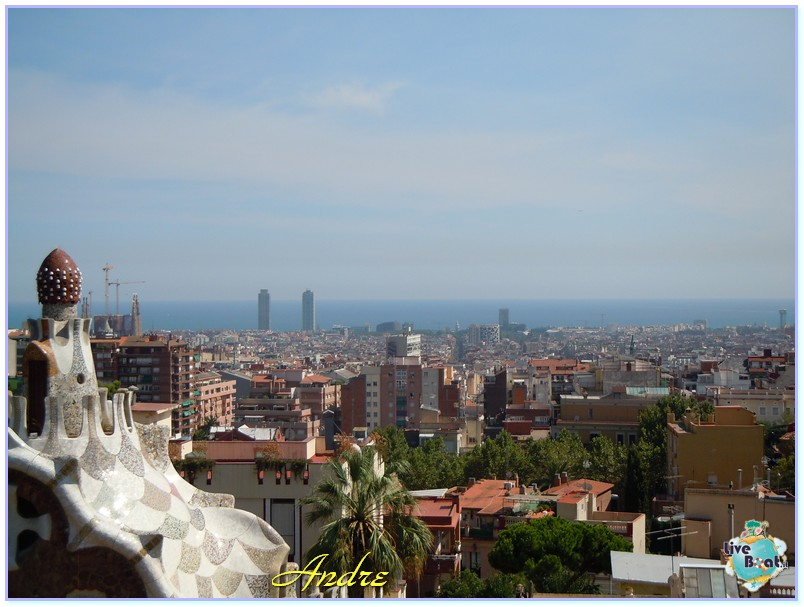 04/09/12 - Barcellona-00027-jpg