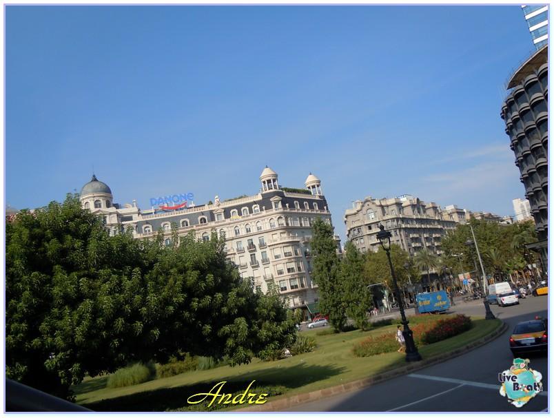 04/09/12 - Barcellona-00029-jpg