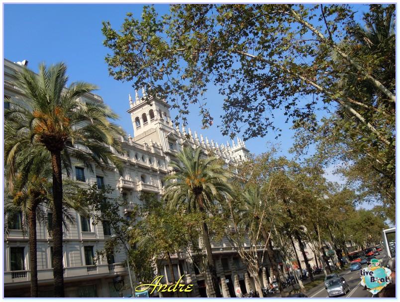 04/09/12 - Barcellona-00030-jpg