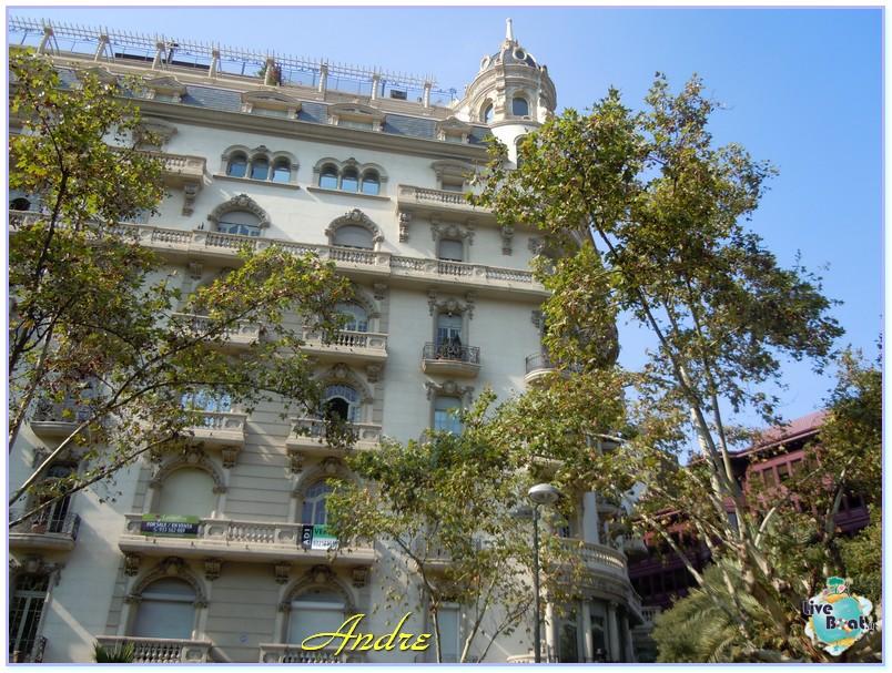 04/09/12 - Barcellona-00031-jpg