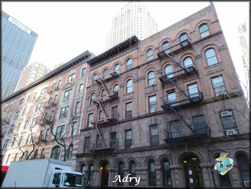 New York, soggiorno-1newyork-museo-intrepid-citycenter-crociera-diretta-liveboat-crociere-jpg