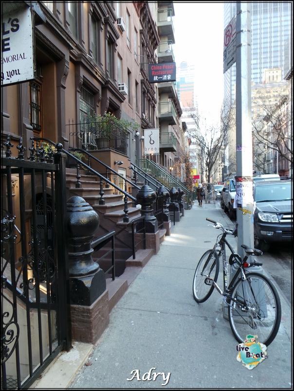 New York, soggiorno-2newyork-museo-intrepid-citycenter-crociera-diretta-liveboat-crociere-jpg