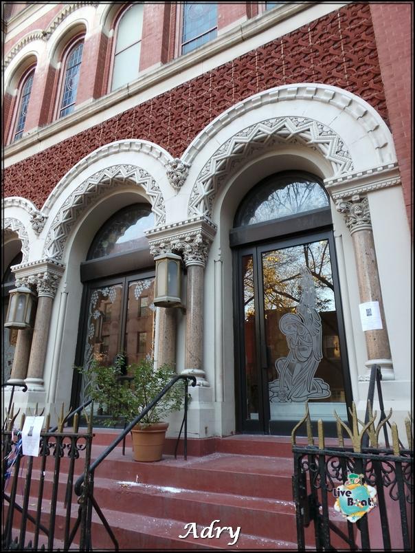 New York, soggiorno-3newyork-museo-intrepid-citycenter-crociera-diretta-liveboat-crociere-jpg