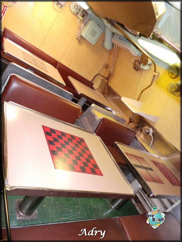 New York, soggiorno-45newyork-museo-intrepid-citycenter-crociera-diretta-liveboat-crociere-jpg
