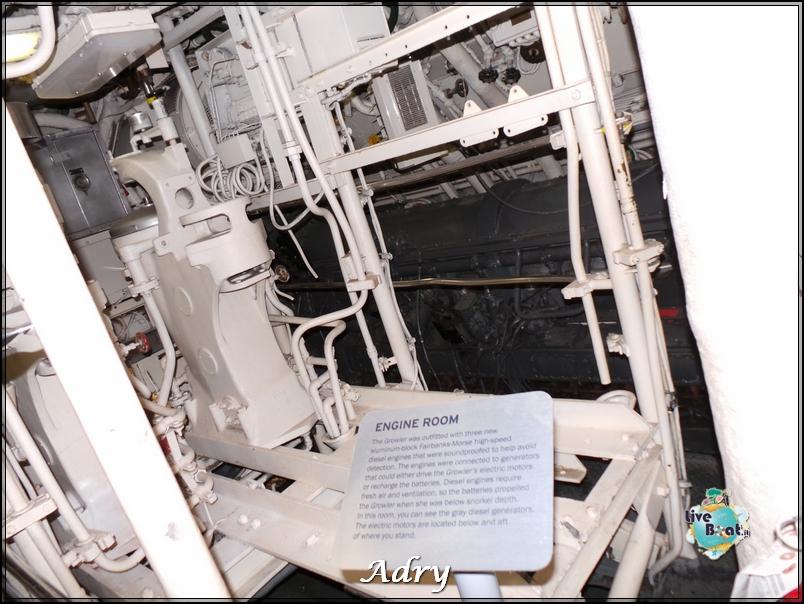 New York, soggiorno-52newyork-museo-intrepid-citycenter-crociera-diretta-liveboat-crociere-jpg