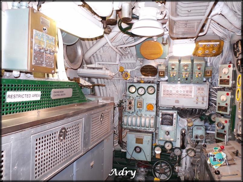 New York, soggiorno-56newyork-museo-intrepid-citycenter-crociera-diretta-liveboat-crociere-jpg