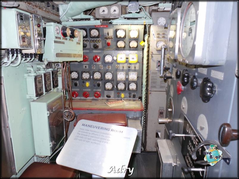 New York, soggiorno-57newyork-museo-intrepid-citycenter-crociera-diretta-liveboat-crociere-jpg
