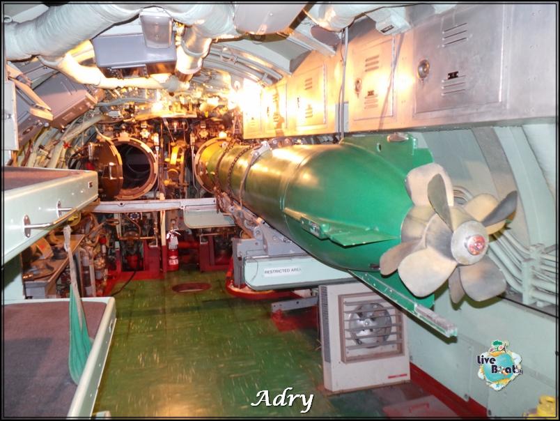 New York, soggiorno-59newyork-museo-intrepid-citycenter-crociera-diretta-liveboat-crociere-jpg