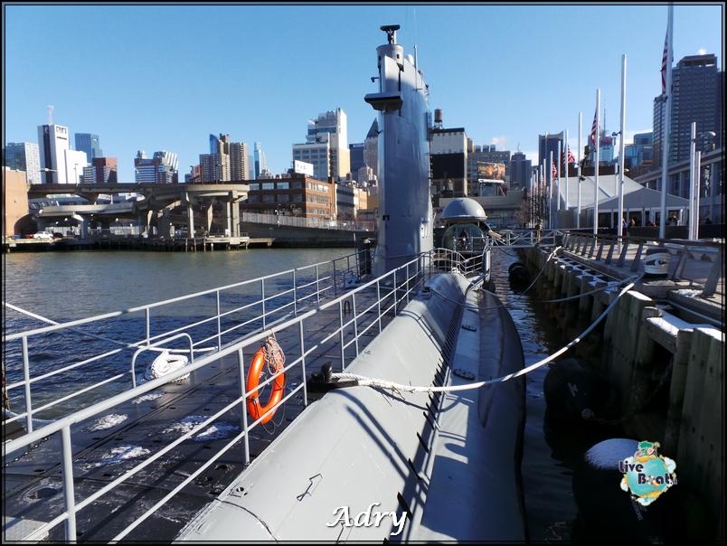 New York, soggiorno-60newyork-museo-intrepid-citycenter-crociera-diretta-liveboat-crociere-jpg