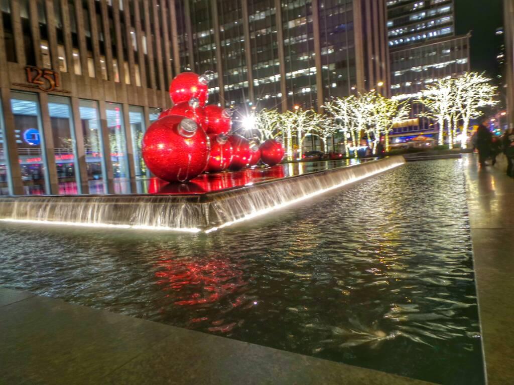 New York, soggiorno-uploadfromtaptalk1386909106014-jpg