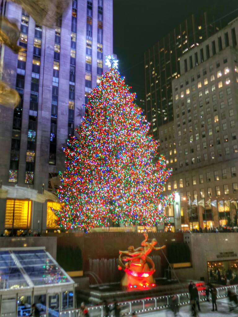 New York, soggiorno-uploadfromtaptalk1386909126521-jpg