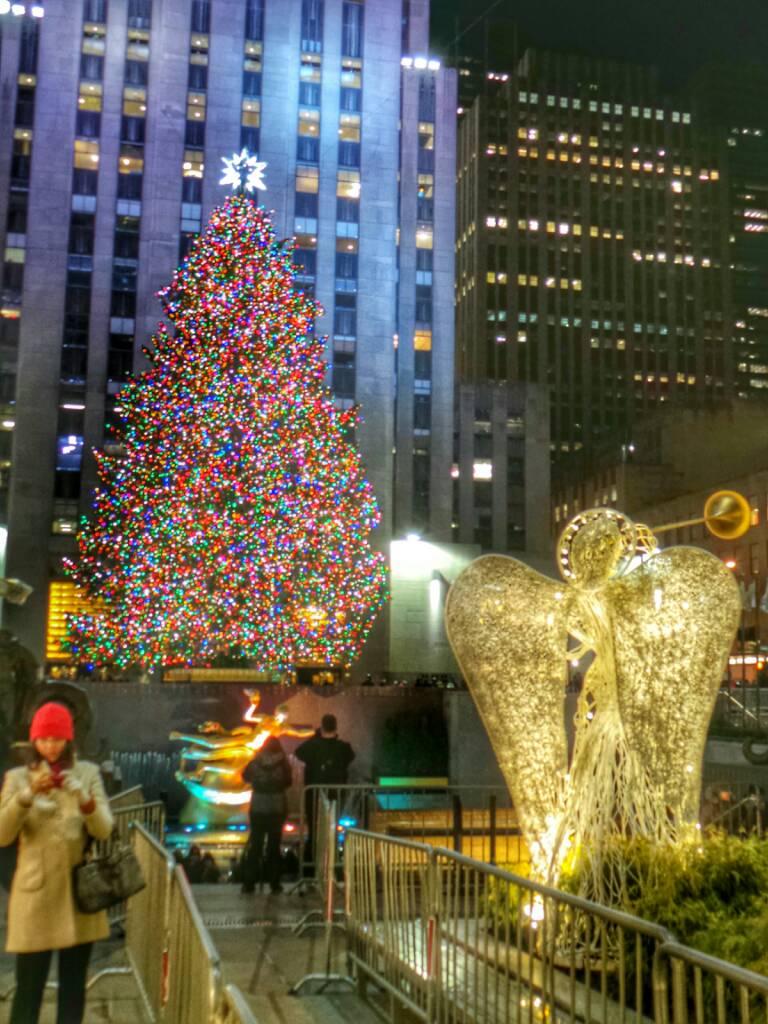 New York, soggiorno-uploadfromtaptalk1386909141389-jpg