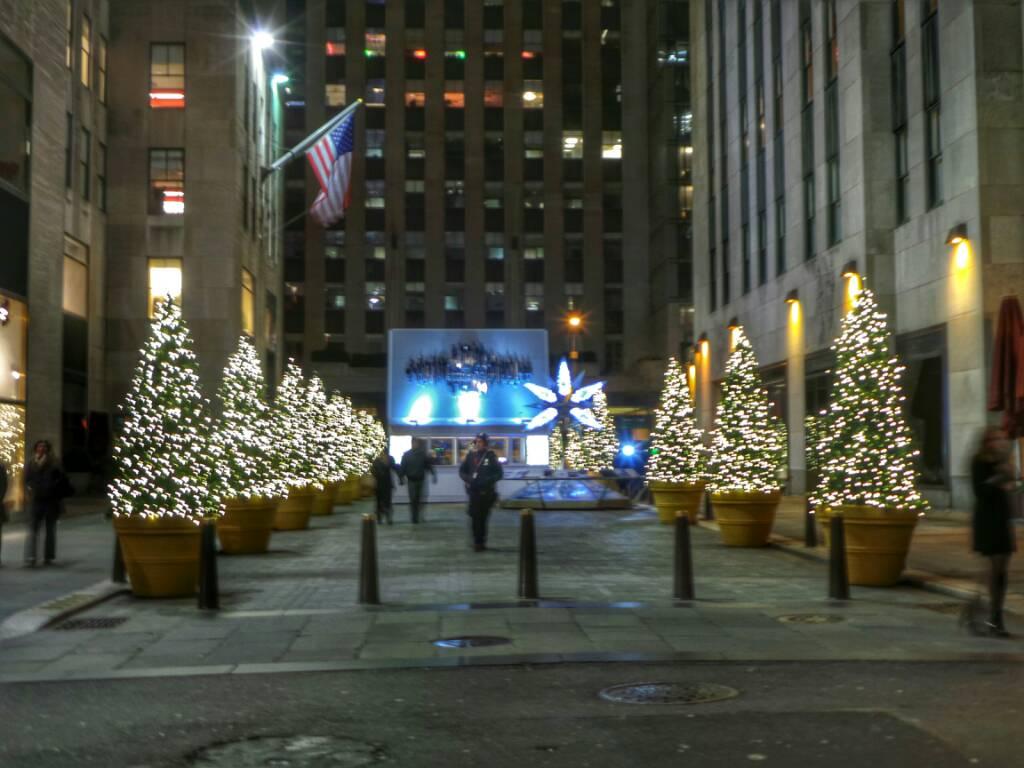 New York, soggiorno-uploadfromtaptalk1386909157341-jpg