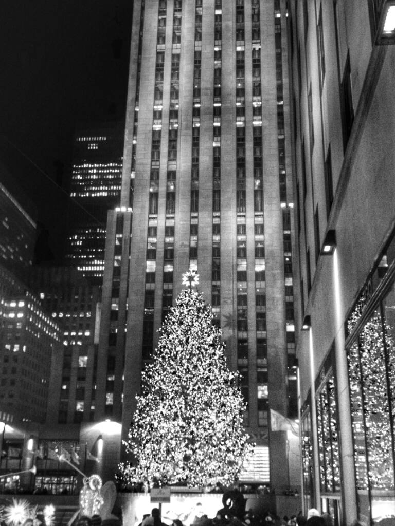New York, soggiorno-uploadfromtaptalk1386909193402-jpg