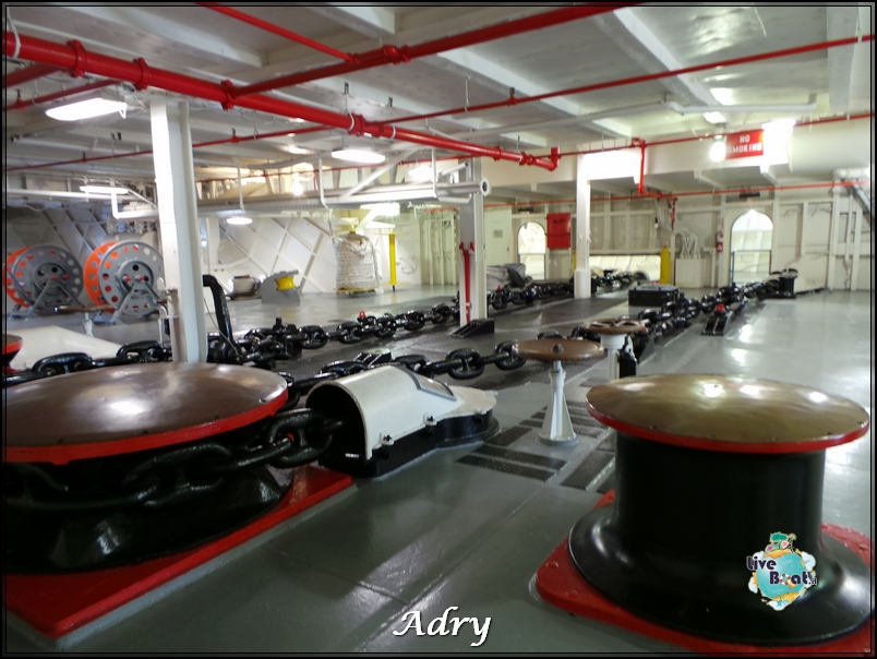 New York, soggiorno-65newyork-museo-intrepid-citycenter-crociera-diretta-liveboat-crociere-jpg