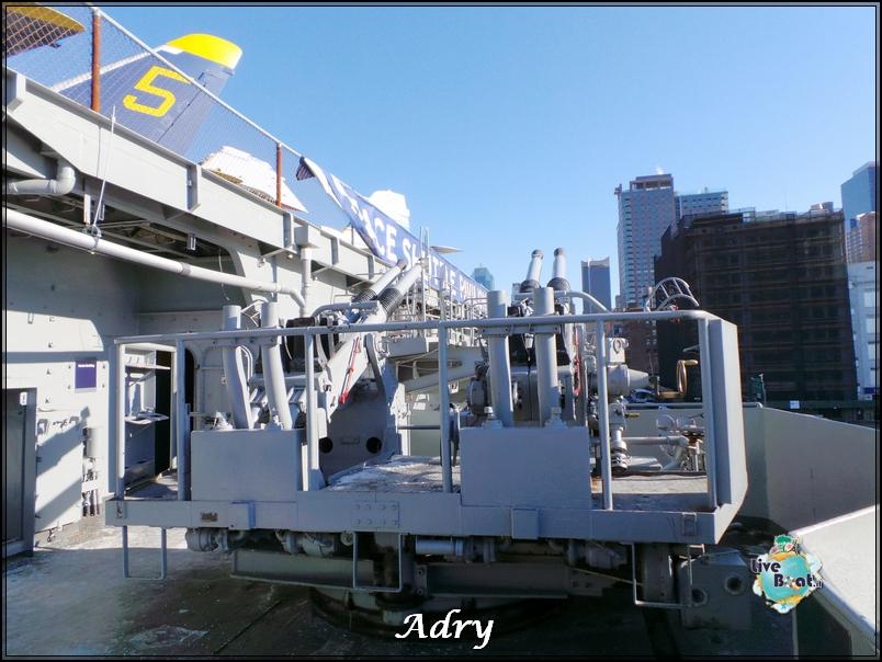 New York, soggiorno-69newyork-museo-intrepid-citycenter-crociera-diretta-liveboat-crociere-jpg