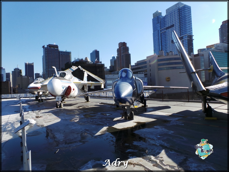 New York, soggiorno-73newyork-museo-intrepid-citycenter-crociera-diretta-liveboat-crociere-jpg