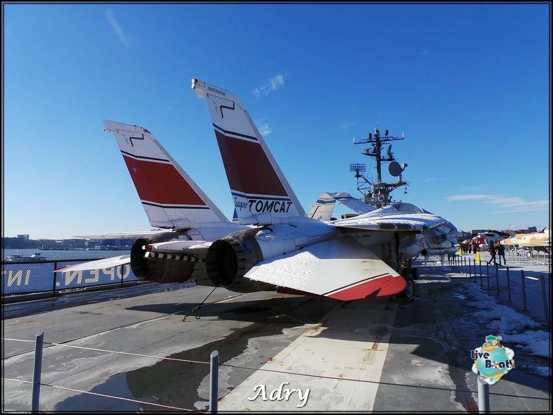 New York, soggiorno-77newyork-museo-intrepid-citycenter-crociera-diretta-liveboat-crociere-jpg