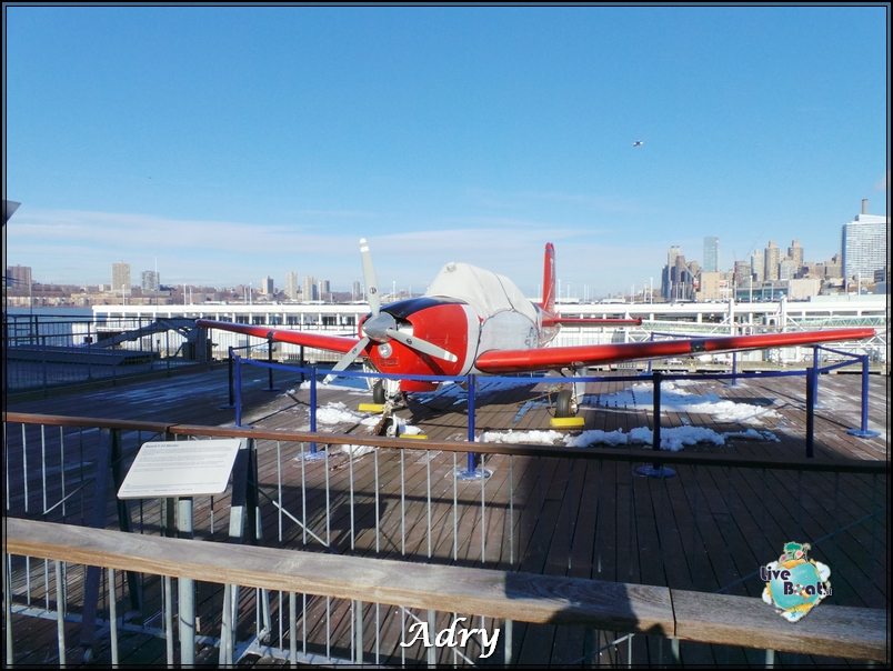New York, soggiorno-90newyork-museo-intrepid-citycenter-crociera-diretta-liveboat-crociere-jpg