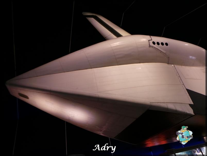 New York, soggiorno-97newyork-museo-intrepid-citycenter-crociera-diretta-liveboat-crociere-jpg