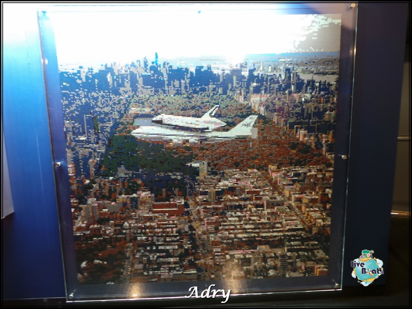 New York, soggiorno-100newyork-museo-intrepid-citycenter-crociera-diretta-liveboat-crociere-jpg