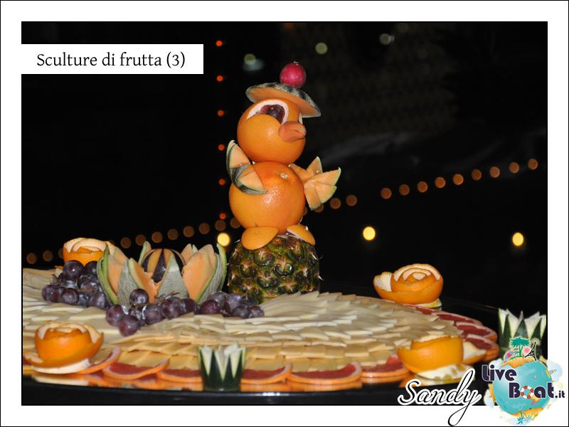 COSTA CONCORDIA - Magico Mediterraneo, 19-26/09/2011-nave09-jpg