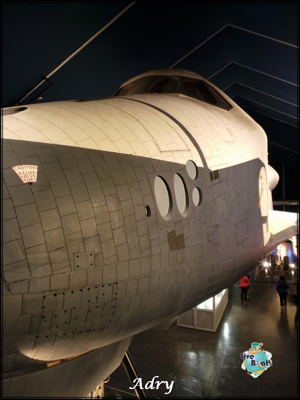 New York, soggiorno-108newyork-museo-intrepid-citycenter-crociera-diretta-liveboat-crociere-jpg