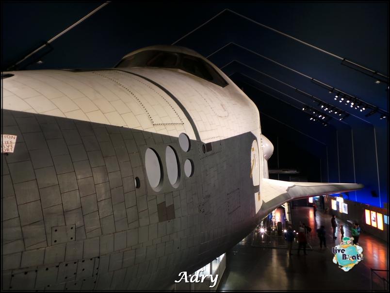 New York, soggiorno-109newyork-museo-intrepid-citycenter-crociera-diretta-liveboat-crociere-jpg